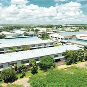 Không thu hút được đầu tư, TP HCM muốn xóa quy hoạch 'treo' 3 khu công nghiệp trên địa bàn