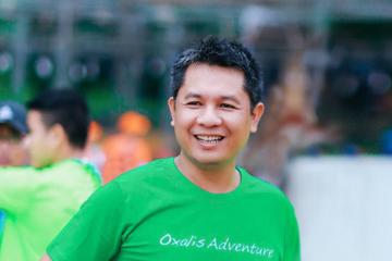 CEO Oxalis và 2 tỷ đồng đưa kỳ quan Việt Nam thành 'hiện tượng' trước hàng chục triệu người trên thế giới