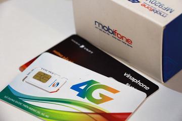 Đã trình Thủ tướng việc thí điểm Mobile Money
