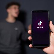 TikTok bị điều tra việc sử dụng dữ liệu trẻ em