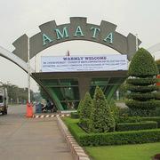 Doanh nghiệp Hàn Quốc đề xuất làm khu công nghệ cao 300 ha ở Đồng Nai