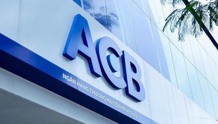 SSI Research: ACB tính một phần chi phí nhân viên 9 tháng cuối năm vào quý I