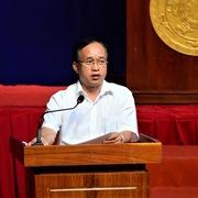 Thanh tra Chính phủ đối thoại với người dân Thủ Thiêm vào cuối tháng 5