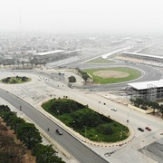 Đề xuất xây quảng trường tại quận Nam Từ Liêm, Hà Nội
