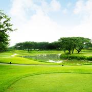 Hà Nội duyệt Quy hoạch 1/500 xây dựng khu nhà vườn sinh thái và sân tập golf hơn 66 ha