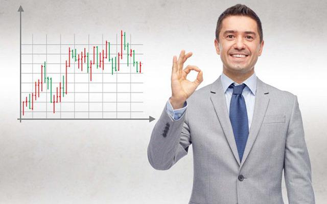 Các quỹ ETF giảm rút vốn trong tuần giao dịch 4-8/5