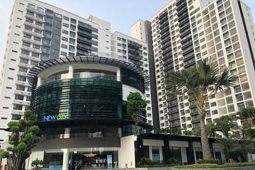 TP HCM lo ngại tình trạng sốt bất động sản