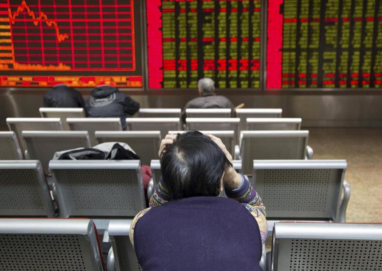Thêm quốc gia dự kiến tái mở cửa kinh tế, chứng khoán châu Á tăng