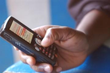 Sẽ cố gắng cấp phép triển khai mobile money trong tháng 6