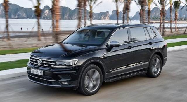 Tiêu thụ ôtô tại Việt Nam giảm mạnh vì Covid-19
