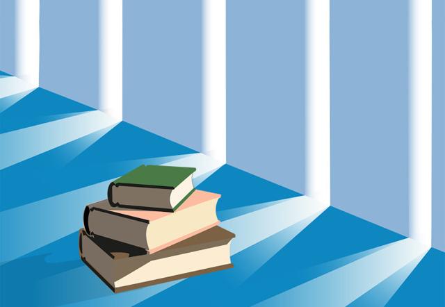 Ánh sáng sau đại dịch: Tương lai của ngành xuất bản