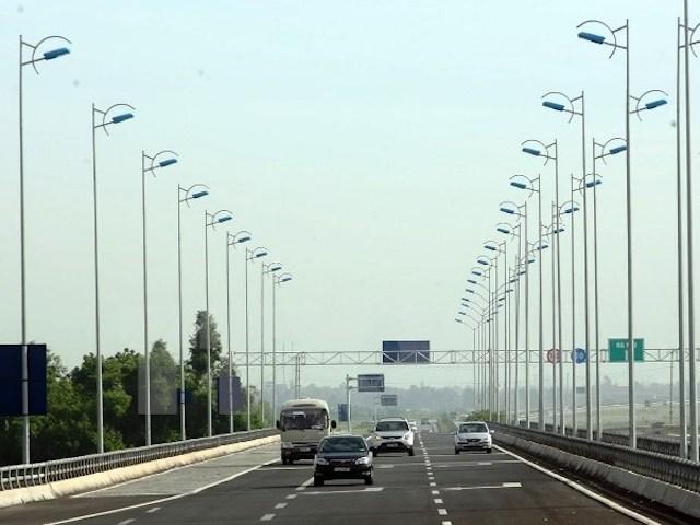 Điểm mặt liên danh đủ điều kiện dự thầu cao tốc Bắc-Nam
