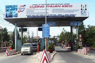 Cường Thuận IDICO bắt đầu mua hơn 15,4 triệu cổ phiếu quỹ từ 21/5