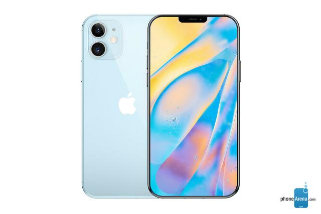 iphone-12-blue-4064-1589279296.jpg
