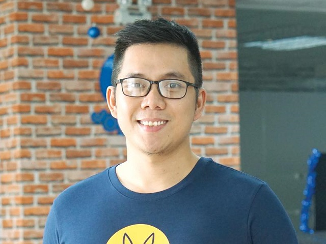 Startup tuyển dụng của CEO Việt lọt Top 30 under 30 châu Á được đầu tư 2,45 triệu USD