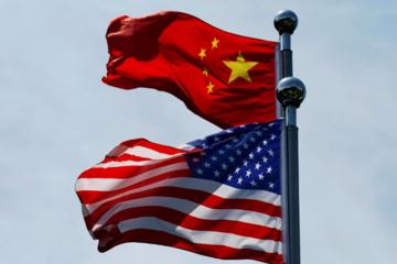 Trung Quốc miễn thuế quan cho 79 hàng hóa của Mỹ