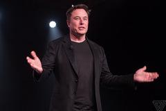 Elon Musk mở cửa nhà máy Tesla bất chấp lệnh cấm vì Covid-19, thách thức các quan chức bắt giữ mình