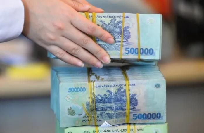 VDSC: Thu nhập lãi của các ngân hàng sẽ chậm lại rõ hơn từ quý II
