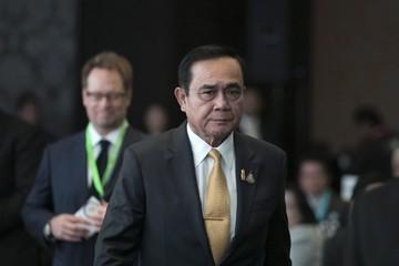 Thái Lan kêu gọi các tỷ phú cứu nền kinh tế