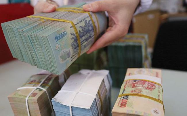 Kỳ vọng Ngân hàng Nhà nước hạ tiếp lãi suất điều hành