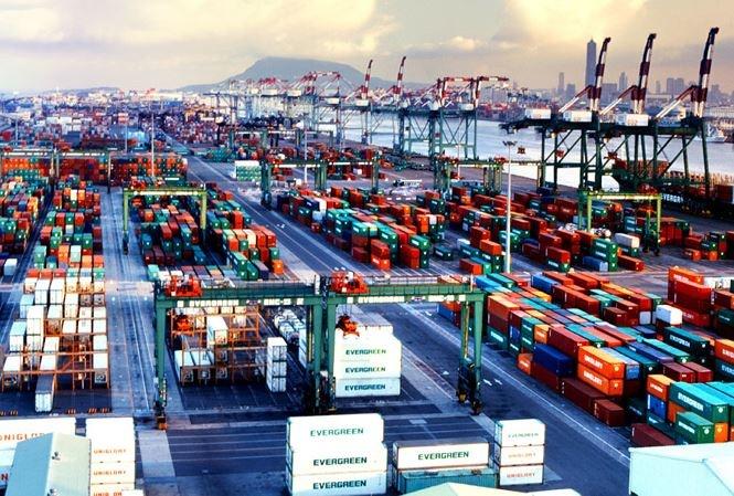 Gelex thoái vốn mảng logistics nghìn tỷ đồng