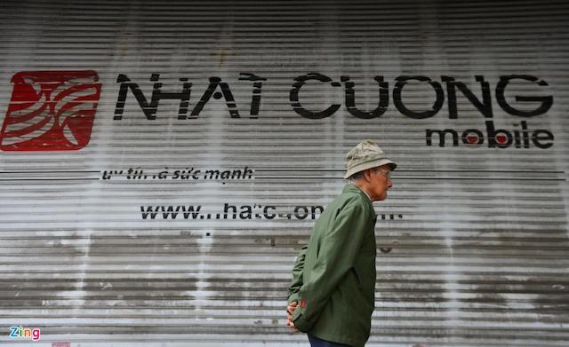 Bộ Công an trả lời vụ Nhật Cường, VN Pharma, địa ốc Alibaba