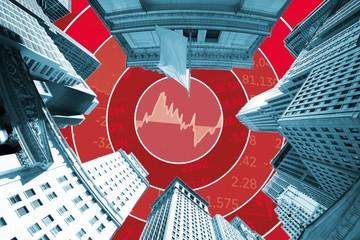 CLO: 'Thủ phạm' của cuộc khủng hoảng tài chính tiếp theo?