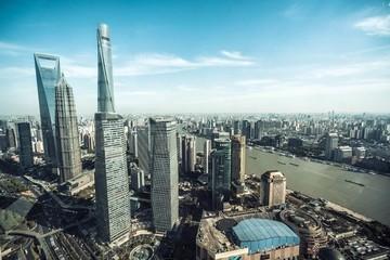 Thành công tại Nhật Bản giúp Trung Quốc có thêm một cặp vợ chồng tỷ phú