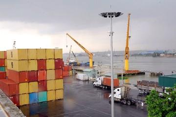 Thoái vốn khỏi logistics, Gelex muốn bán toàn bộ cổ phần Cảng Đồng Nai