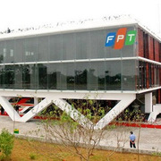 FPT lãi ròng 4 tháng hơn 1.040 tỷ đồng, tăng 17%