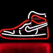 Nike tổ chức chương trình cứu trợ Covid với phần thưởng hơn 1.000 USD