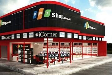 FPT Retail trình kế hoạch lợi nhuận năm 2020 giảm 21%