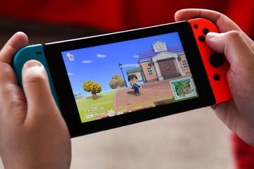 Người Mỹ chi kỷ lục hơn 10,9 tỷ USD cho video game