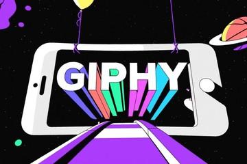 Facebook mua Giphy, đưa nền tảng ảnh động về chung nhà với Instagram