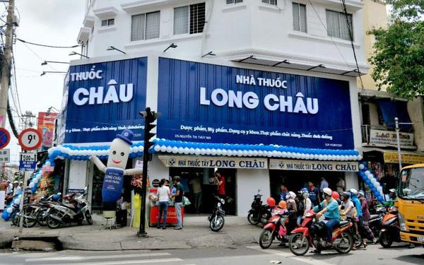 longchau-3616-1589626773.jpg