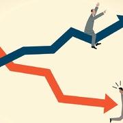 VN-Index tăng gần 10 điểm, HPG dư mua hơn 2 triệu cổ phiếu giá trần