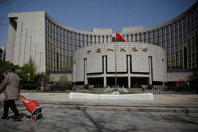 'Trung Quốc không cần kích thích kinh tế lớn sau dịch'