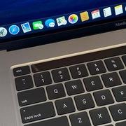 Apple và 'thảm họa' bàn phím sau 5 năm