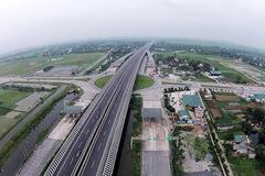 Giá đất bồi thường dự án Phan Thiết - Dầu Giây cao nhất hơn 4,8 triệu đồng/m2