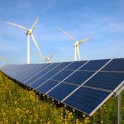 Bộ Công Thương: Bán toàn bộ dự án năng lượng tái tạo cho nhà đầu tư nước ngoài là bình thường