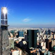 Chuyên gia HSBC: Ánh sáng cho Việt Nam