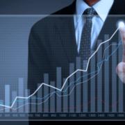 Nhận định thị trường ngày 19/5: 'Xu hướng chưa xác định'