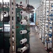 'Siết' kiểm tra giá sợi nhập từ Trung Quốc, Ấn Độ, Indonesia