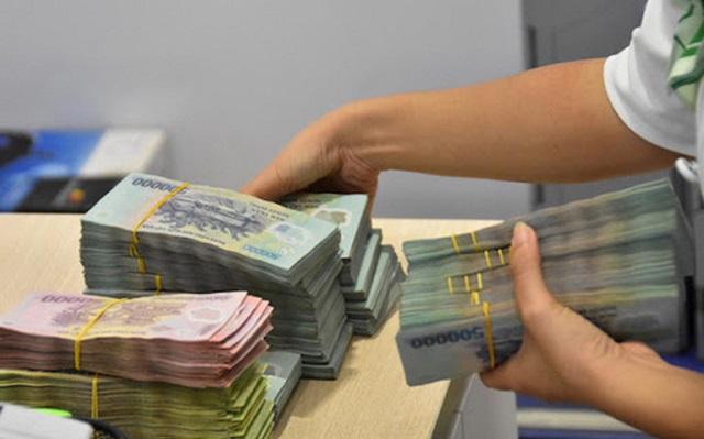 Việc hạ LSĐH lần này của NHNN có tác động tích cực nhiều hơn đối với hệ thống ngân hàng