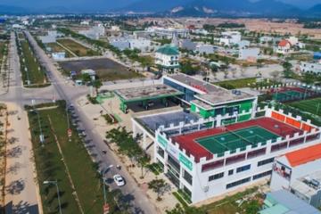 Trung Nam đã phát hành 2.000 tỷ đồng trái phiếu trong hơn 1 tháng