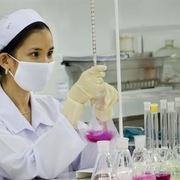 Dược Việt Nam dự kiến lợi nhuận năm 2020 giảm 10,5%