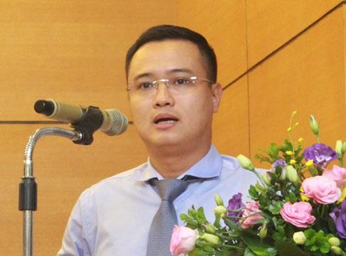 Phó tổng giám đốc VietinBank: Cố gắng huy động vốn giá rẻ để cho vay ưu đãi