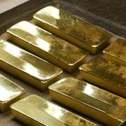 Vàng SJC bán ra vượt 49 triệu đồng/lượng, giá thế giới lên cao nhất 7 năm