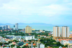 Bà Rịa - Vũng Tàu chấp thuận chủ trương đầu tư 2 dự án nhà ở hơn 3,4 ha