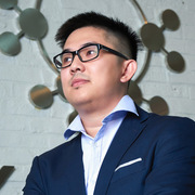 CEO Kompa Group Vòng Thanh Cường: Làn sóng 'cá hồi' đang diễn ra cho thấy Việt Nam vẫn là thiên đường cho startup